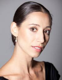 Erica Cornejo and Carlos Molina Join FPAC's THE NUTCRACKER, 12/8 & 9