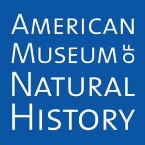 NATURAL HISTORIES Exhibition to Open 10/19 at AMNH; THE ZUNI WORLD Opens Today