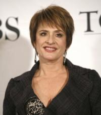 Patti LuPone Set for First Mondays with David Yazbek, 2/4