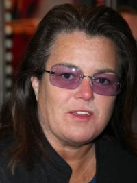 Rosie-ODonnell-to-Guest-Star-on-Smash-20010101