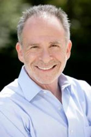 Ron Rifkin to Return to THE SUBSTANCE OF FIRE  5/20-23