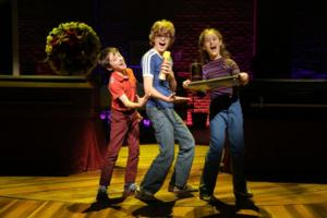 Public Theater's FUN HOME Cast Recording Released Today