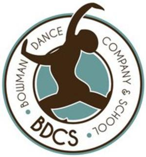 Bowman Dance Company to Showcase Student Choreography, 5/19
