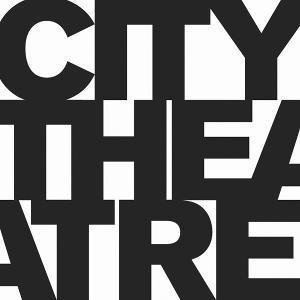 City Theatre Presents SOUTH SIDE STORIES Encore, Now thru 1/26