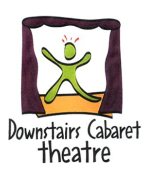 Downstairs Cabaret to Feature TOM DECKMAN: SINGIN' AND TALKIN', OLD JEWS TELLING JOKES & Cindy Miller, April 2014