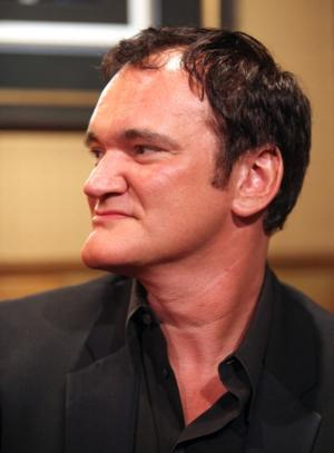 Quentin Tarantino Moves Up Staged Reading of THE HATEFUL EIGHT to 4/19; Changes Venue