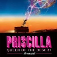Save-on-PRISCILLA-QUEEN-OF-THE-DESERT-at-the-Fox-Theater-20010101