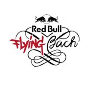 Red Bull Flying Bach Coming to Chicago, 6/20-29