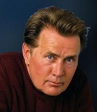 IN FOCUS WITH MARTIN SHEEN Reports on Surgical Care in Remote Areas