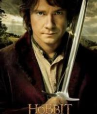 Review-Roundup-1213-Peter-Jacksons-THE-HOBBIT-AN-UNEXPECTED-JOURNEY-20121204