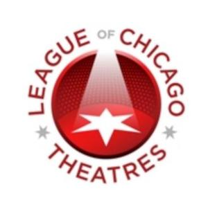 Filament Theatre, Jackalope Theatre & More Among BIC Emerging Theater Award Finalists