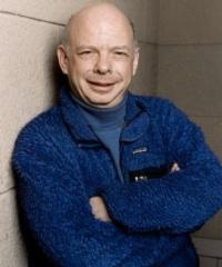 The Public and Theater for a New Audience Announce the Wallace Shawn-André Gregory Project