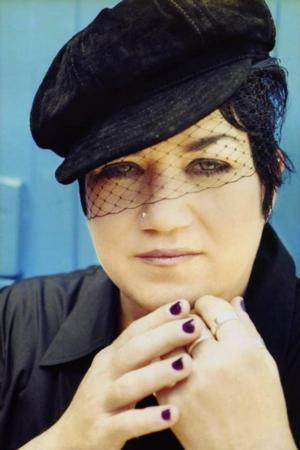 Lea DeLaria Coming to Feinstein's at the Nikko, 6/28