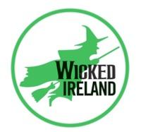 WICKED-to-open-at-the-Bord-Gis-Energy-Theatre-in-Dublin-in-November-2013-20010101