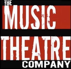 The Music Theatre Company to Present THE 48-HOUR MUSICALS: ENCORE!, 12/4-14
