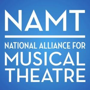 Lindsay Mendez, Daniel Breaker, Brian Gallagher and More Set for Events and Concerts as Part of NAMT's 2014 Festival of New Musicals