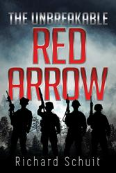 Story of Friendship During WWII Revealed in THE UNBREAKABLE RED ARROW