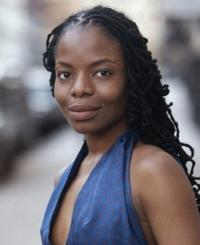Marsha Stephanie Blake, Eisa Davis and More Set for LCT3's LUCK OF THE IRISH
