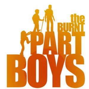 freeFall Theatre's THE BURNT PART BOYS to Open 6/14