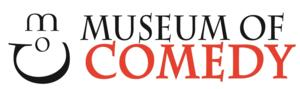 Museum of Comedy Presents the Work of Steve Ullathorne, Today