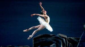 American Ballet Theatre Confirms Superstar Dancers for Exclusive Brisbane Season, 8/28-9/7
