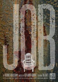 Thomas-Bradshaws-JOB-Premiere-to-Return-to-The-Flea-Jan-4-28-20010101