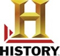 INVENTION USA to Premiere on the History Channel, 11/28