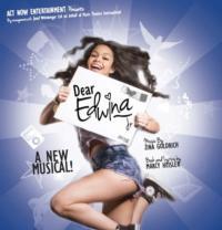 DEAR EDWINA Opens February 20 at The Lost Theatre