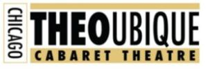 JESUS CHRIST SUPERSTAR, 'PATSY CLINE' & More Set for Theo Ubique Cabaret Theatre's 2014-15 Season