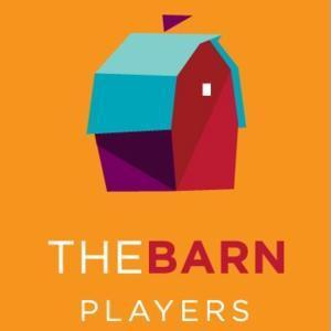 The Barn Players Present NOISES OFF, Now thru 8/3