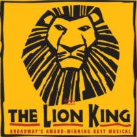 Empire-State-Building-Shines-Yellow-to-Honor-THE-LION-KINGs-15th-Anniversary-on-Broadway-124-20010101