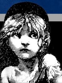 Mackintosh-Says-LES-MIS-Back-to-Broadway-in-2014-20010101