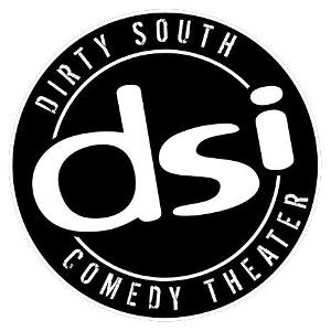 DSI Comedy Theater Expands Carolina's Funniest Comic Competition