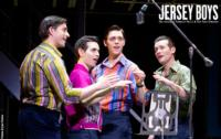 BWW Interviews: JERSEY BOYS' Writer Rick Elice Discusses the Show's Beginnings