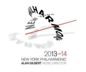 Alan Gilbert Conducts NY Philharmonic with Solo Violinist Lisa Batiashivili, Beg. Tonight