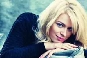 Lifetime to Premiere New Weekly Talk Series UNDONE WITH @AMANDAdeCADENET, 7/24