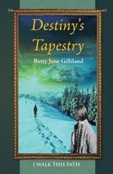 New Memoir Explores 'Destiny's Tapestry'