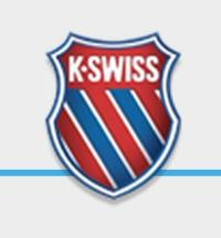 K-Swiss to Be Acquired by E.Land World