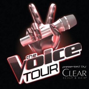 THE VOICE TOUR Heads to the Beacon Theatre Stage, 7/7; Tickets on Sale 4/17