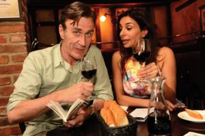 Shobna Gulati, Joe McGann & More Set for Belgrade's Autumn Season