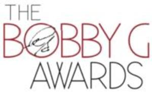 2014 Bobby G Award Nominees Announced; Ceremony Set for 5/29