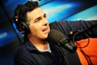 Adam Carolla's Live Podcast Taping Set for The Neptune in Seattle, 10/12; Tickets on Sale 5/10