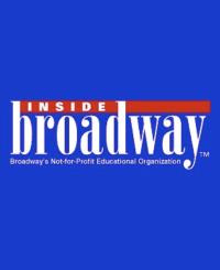 Inside Broadway & ANNIE to Offer NYC Public School Students 'Creating the Magic' Programs, 1/24