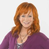 Country Star Reba McEntire Talks Career Triumphs, Marriage in Dec./Jan. Issue of AARP