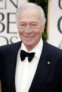 Ridgefield Playhouse Film Society Welcomes Christopher Plummer, 9/8
