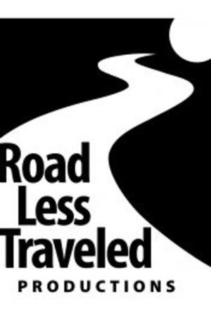 Road Less Traveled Productions Continues With Operations and Upholds Mission
