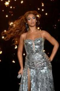 Beyonce Tickets Go on Sale for Brooklyn, Chicago, Washington DC, Houston, and More