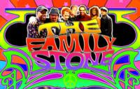 The-Family-Stone-Performs-Everyday-People-and-More-at-The-RRazz-Room-126-9-20010101