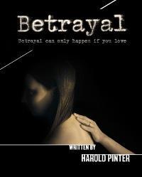 BETRAYAL-20010101