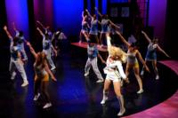 PCPA-Scores-with-a-Fun-Filled-Legally-Blonde-20010101
